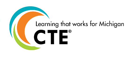 cteisKnowledgeBase